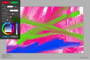devid-li-paint02digital
