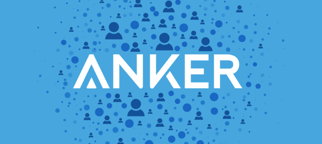 about-anker-technology-co01