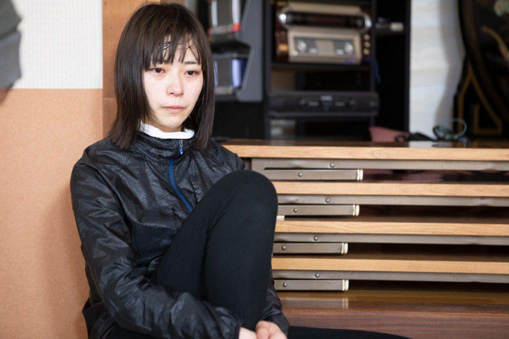 映画『IDOL -あゝ無情-』イメージ1
