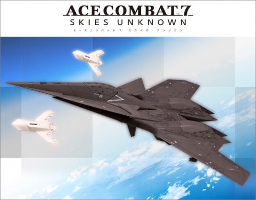ADF-11F イメージ1