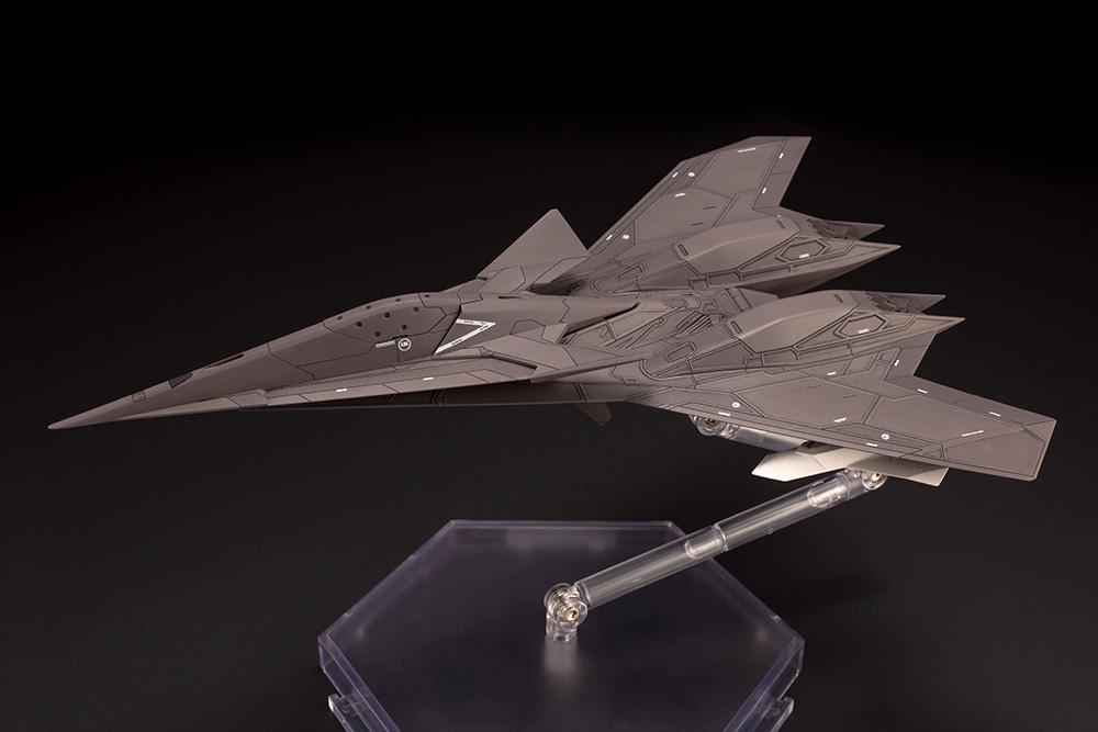 ADF-11F イメージ2