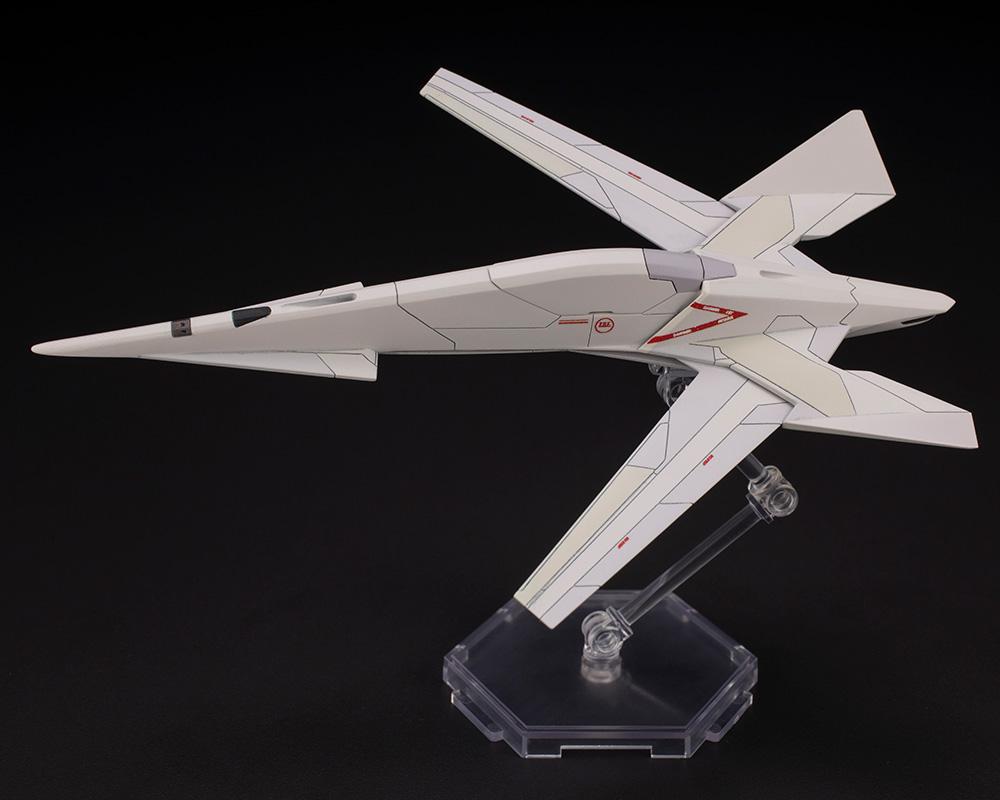 ADFX-10F イメージ10