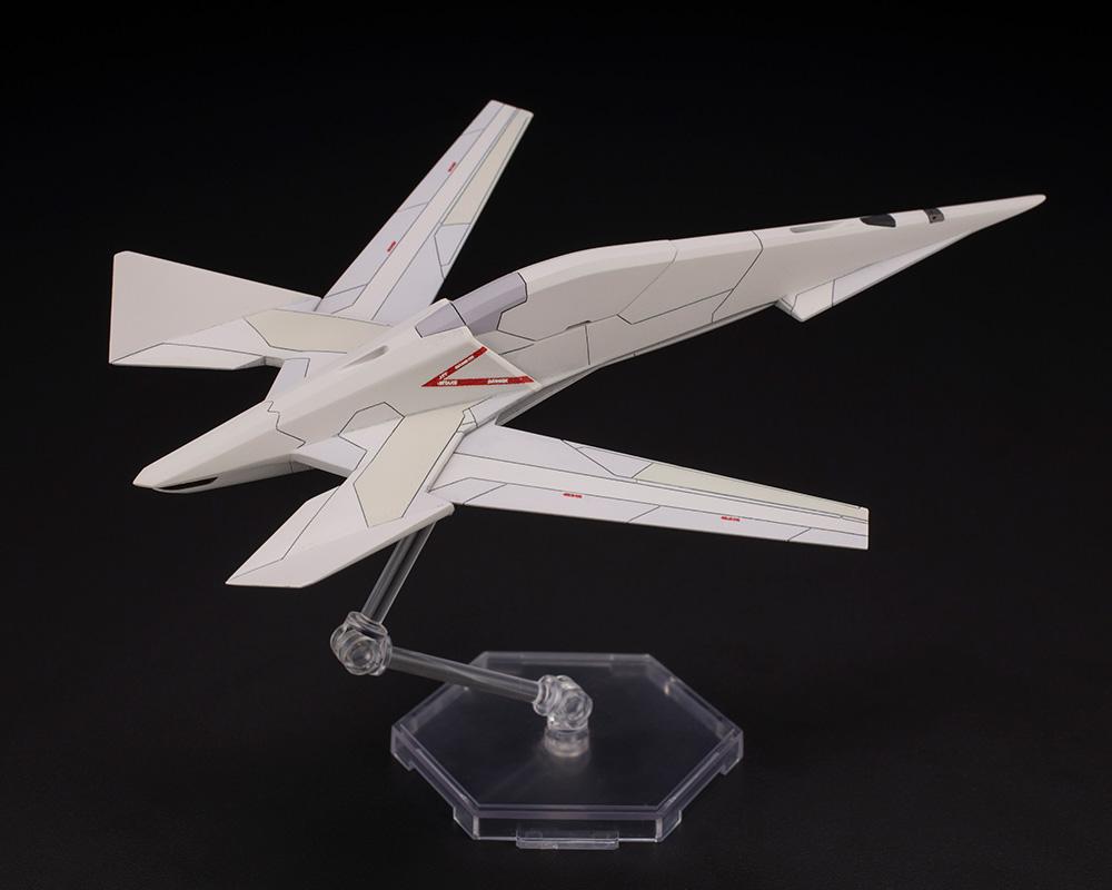 ADFX-10F イメージ11