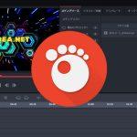 動画編集が簡単&手軽に! 『GOM Mix Pro』の使用方法&レビュー 【製品提供記事】