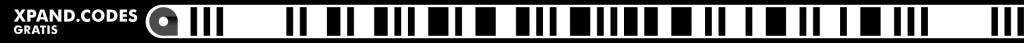 uzurea.netへのリンクをXPANDジェネレーターで生成