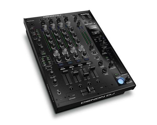 Denon DJ『X1850 PRIME』特徴