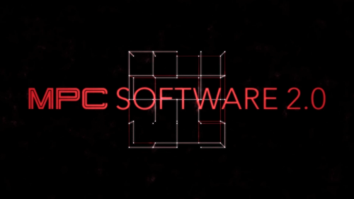 MPCソフトウェアで拡張する音楽制作環境