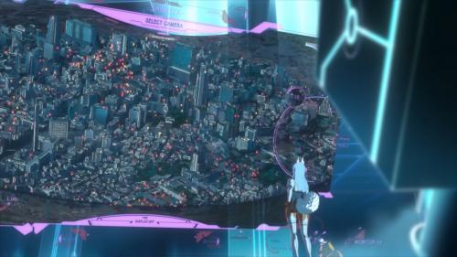 リヴィジョンズが2017年の渋谷を狙った目的とは!?