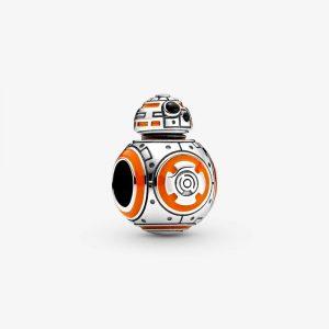 BB-8 Charm