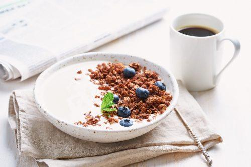 Naturecan CBDオイル 20%  ヨーグルトやコーヒー、ティーなどに加えて使うのも良いのではないでしょうか