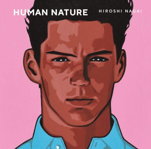 『HUMAN NATURE』