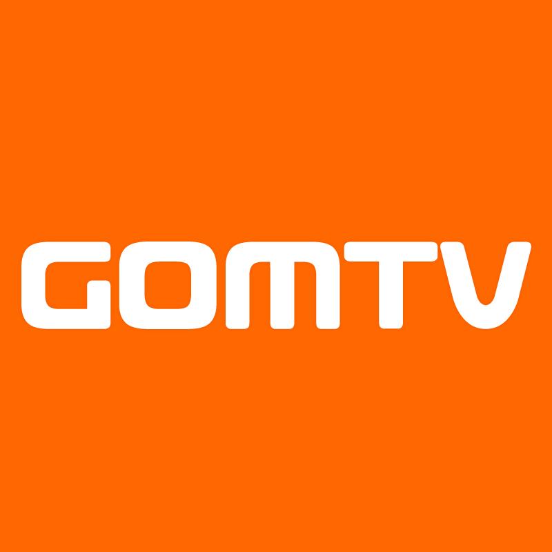 GOMTV