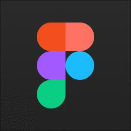 Figma ロゴ