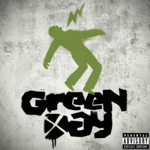 I Fought the Law Green Day