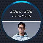 Amazon SIDE by SIDE 『tofubeats (トーフ・ビーツ)』