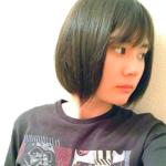 キシマ アイコン