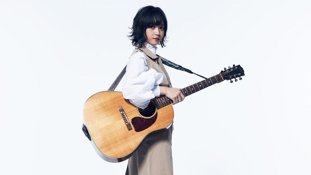 『何故ナツミ』7月27日に生誕ライブ開催。 若旦那(新羅慎二)プロデュース楽曲MVも好評
