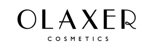 OLAXER (オラクサー)ロゴ