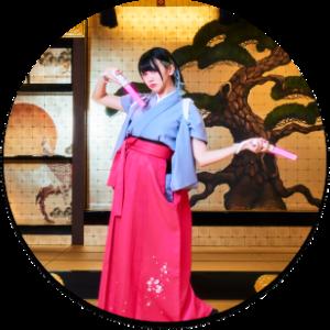 仮面ライアー217(COJIRASE THE TRIP)