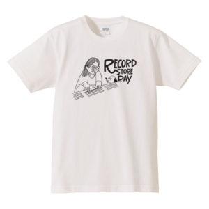 花井祐介 Tシャツ